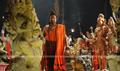 Sri Jagadguru Adi Shankara Picture