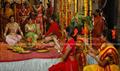 Sri Srinivasa Padmavathi Kalyanam Picture