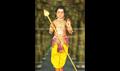Sri Subrahmanyeswara Swamy Picture