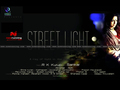 Street Light Wallpaper