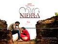 Nidra Picture