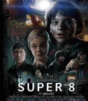 All about Super 8