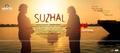 Suzhal Picture