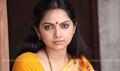 Swapna Sanchari Picture