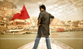 Teenmaar Picture