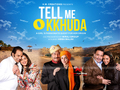 Tell Me O Kkhuda Wallpaper