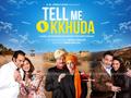 Tell Me O Kkhuda Wallpaper