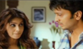 Tere Naal Love Ho Gayaa Video