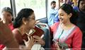 Thalsamayam Oru Penkutty Picture