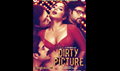 The Dirty Picture Picture