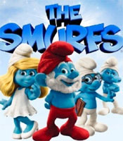 All about The Smurfs