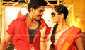 Thiruthani Picture