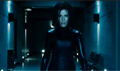 Underworld 4: Awakening  Video