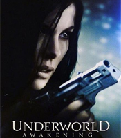 All about Underworld 4: Awakening