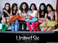 United Six Picture