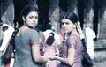 Vaishali Picture
