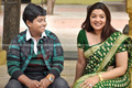 Vanakanya Wonder Boys Picture