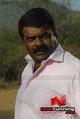 Vanayudham Picture