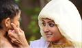 Veera Puthran Picture