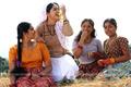 Vellaripravinte Changathi Picture