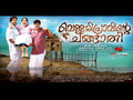 Vellaripravinte Changathi Wallpaper