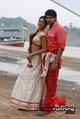 Vettai Picture