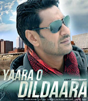 All about Yaara O Dildaara