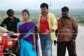 Yadartha Prema Katha Picture
