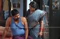 Yatra Thudarunnu Picture