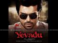 Yevadu Picture