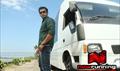 Arjunan Sakshi Picture