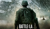 Battle: LA Video