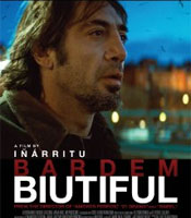 All about Biutiful