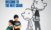 Diary of a Wimpy Kid 2: Rodrick Rules Video