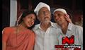 Raghuvinte Swantham Rasiya Picture