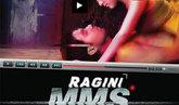 Ragini MMS Video