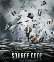 All about Source Code