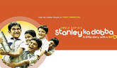 Stanley Ka Dabba  Video