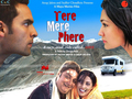 Tere Mere Phere Picture