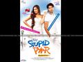 Ye Stupid Pyar Picture