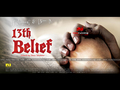 13th Belief  Picture