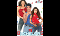 3 Bachelors Picture