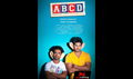 ABCD Picture