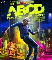 All about ABCD