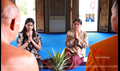 Aadhi Bhagavan Picture