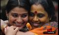 Aarohanam Picture