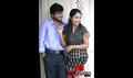 Aayiram Muthangaludan Thenmozhi Picture