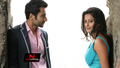 Ajab Gazabb Love Wallpaper
