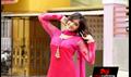 Anba Azhaga Picture