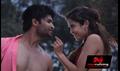 Aravind 2 Picture